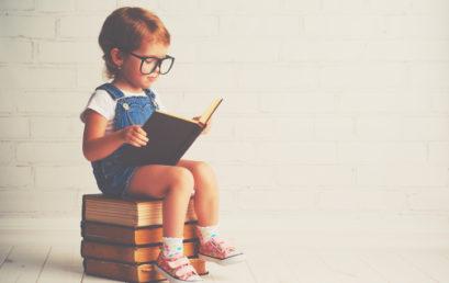 Détecter un enfant à haut potentiel (HP)