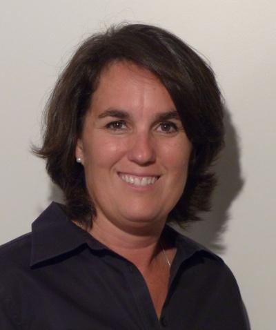 Prof. Klara Posfay Barbe